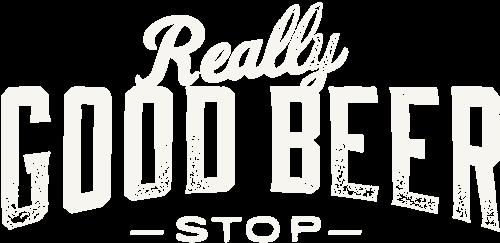 Really-Good-Beer-Stop-Logo.png