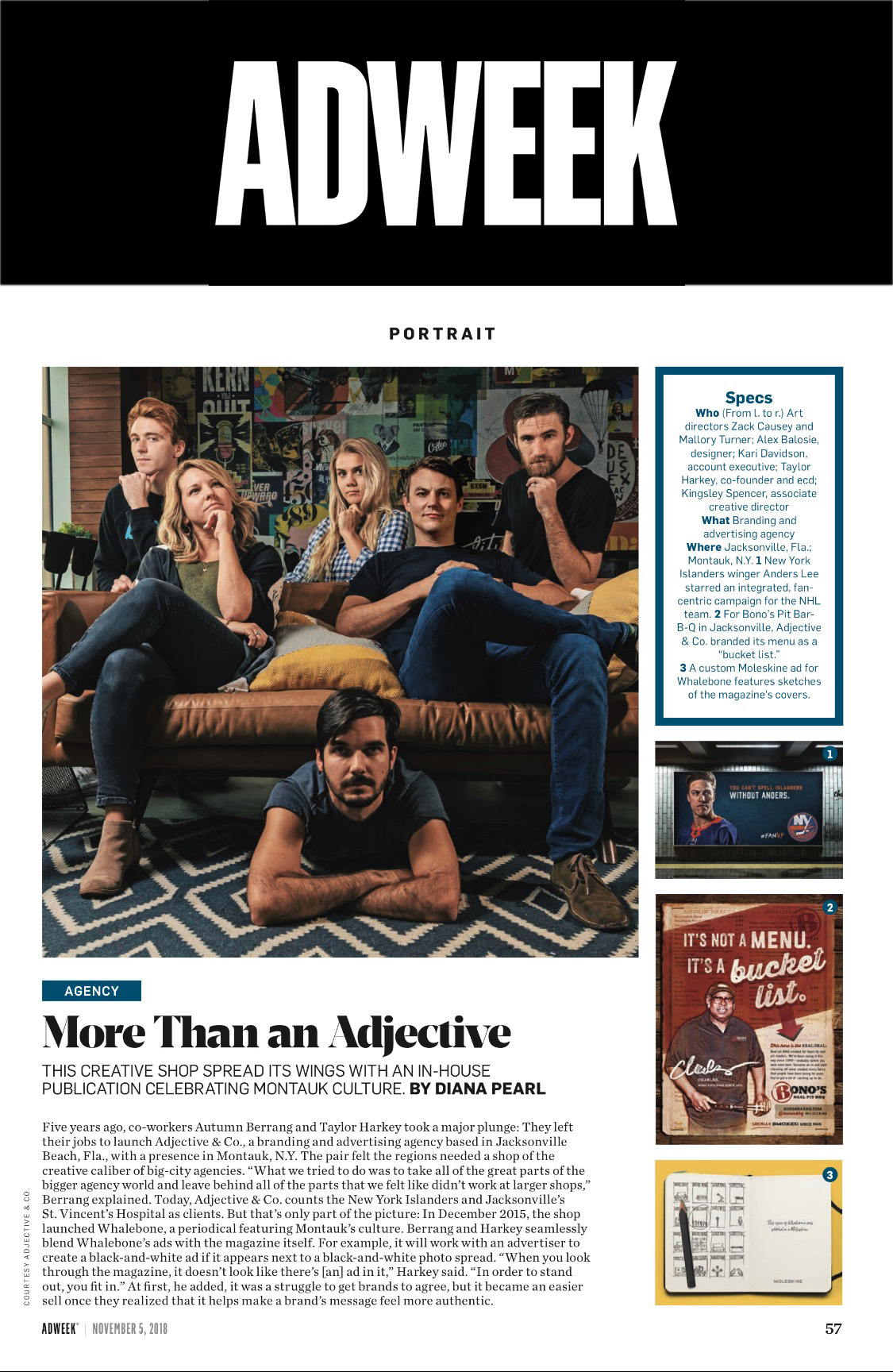 Adweek-Adjective-and-Co.jpg
