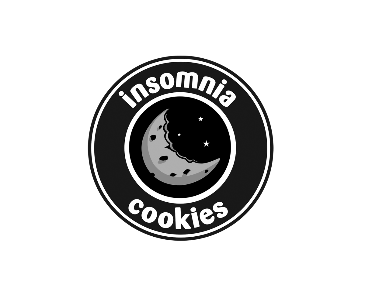 Insomnia-Cookies-Logo-web.png