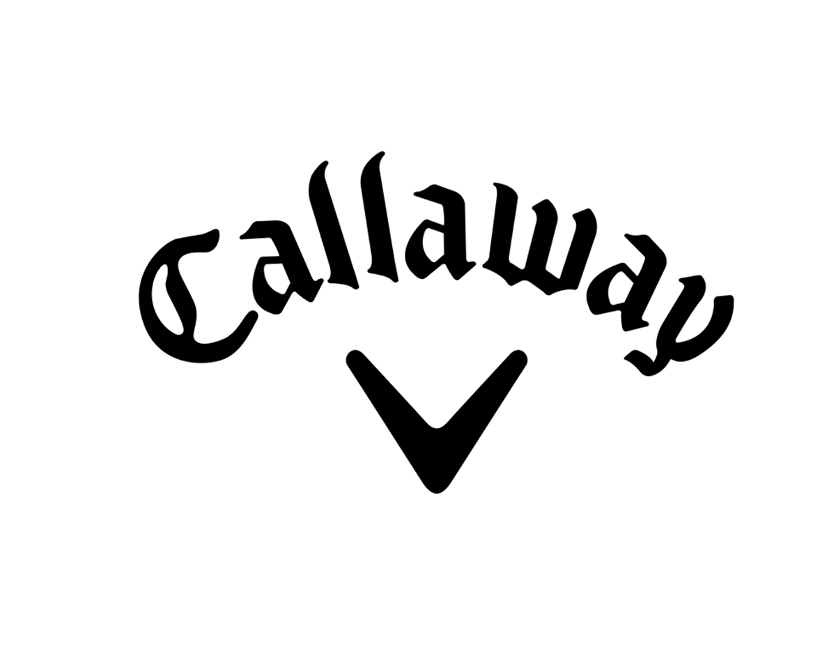 Callaway-Golf-logo.png