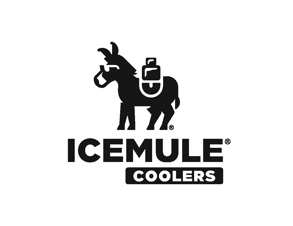 Icemule-Coolers-logo.png
