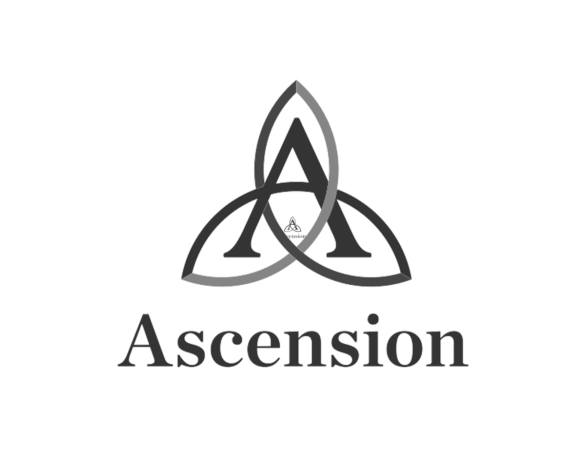 Ascension-Logo-BW.png