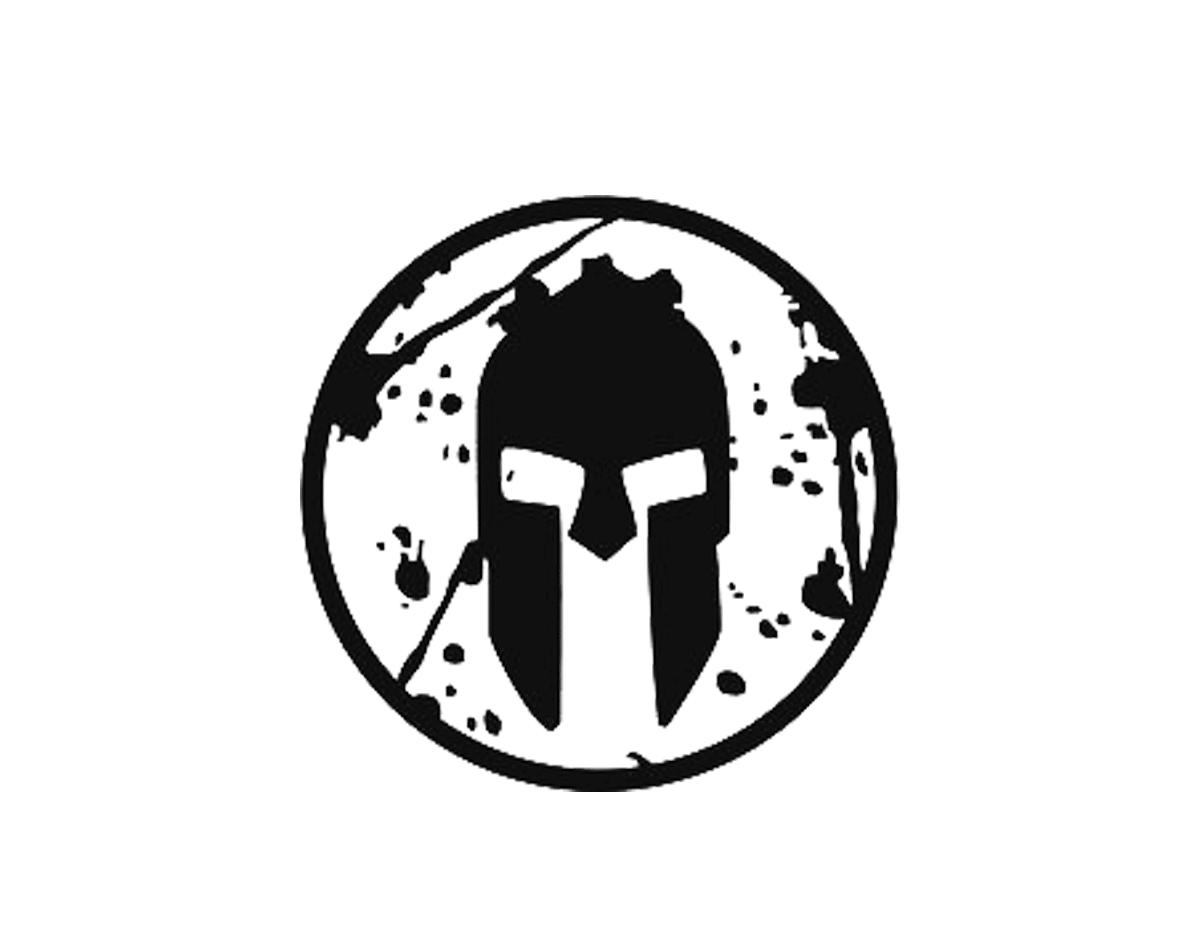 Spartan-Logo-BW.png