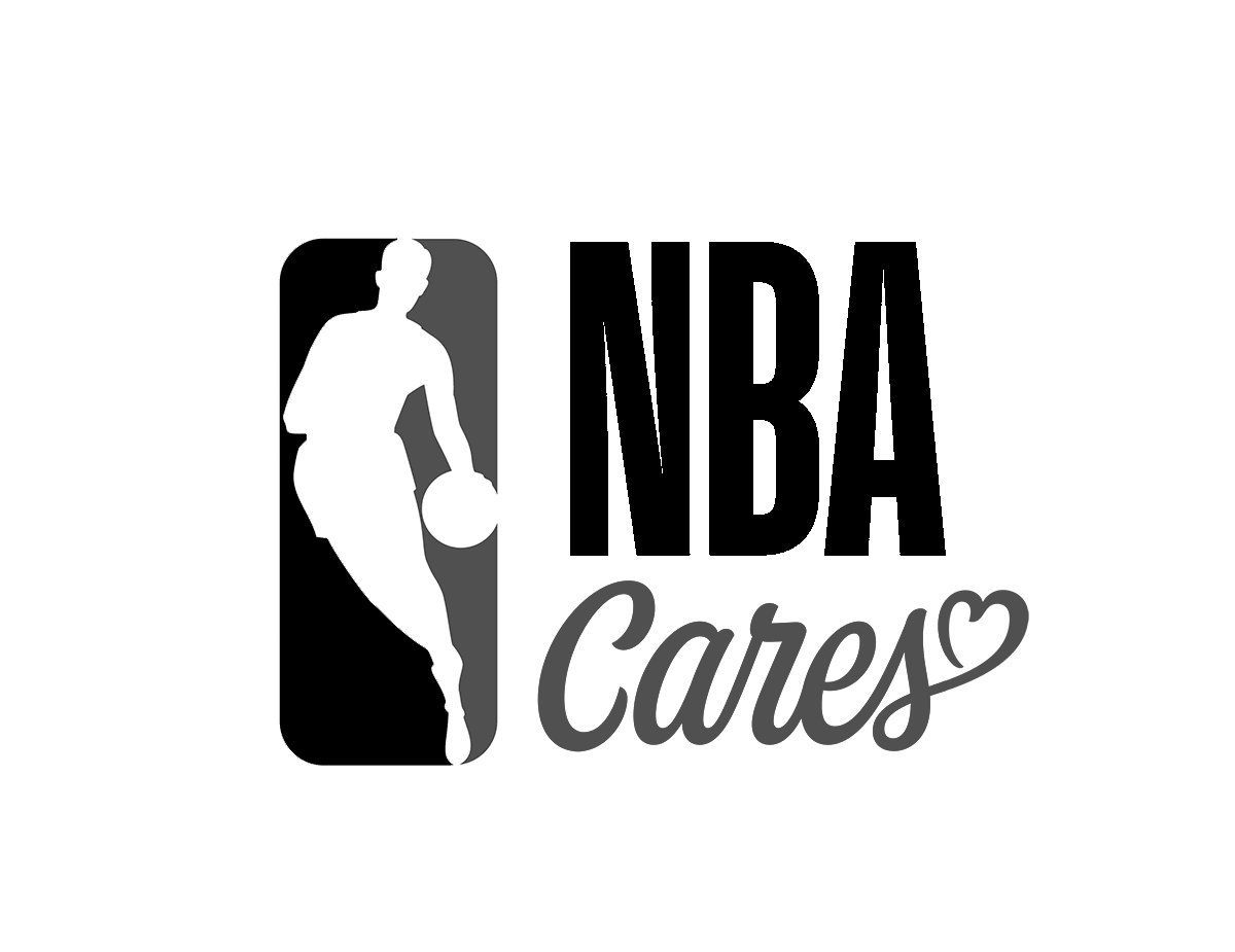 NBA-Cares-Logo-BW.png