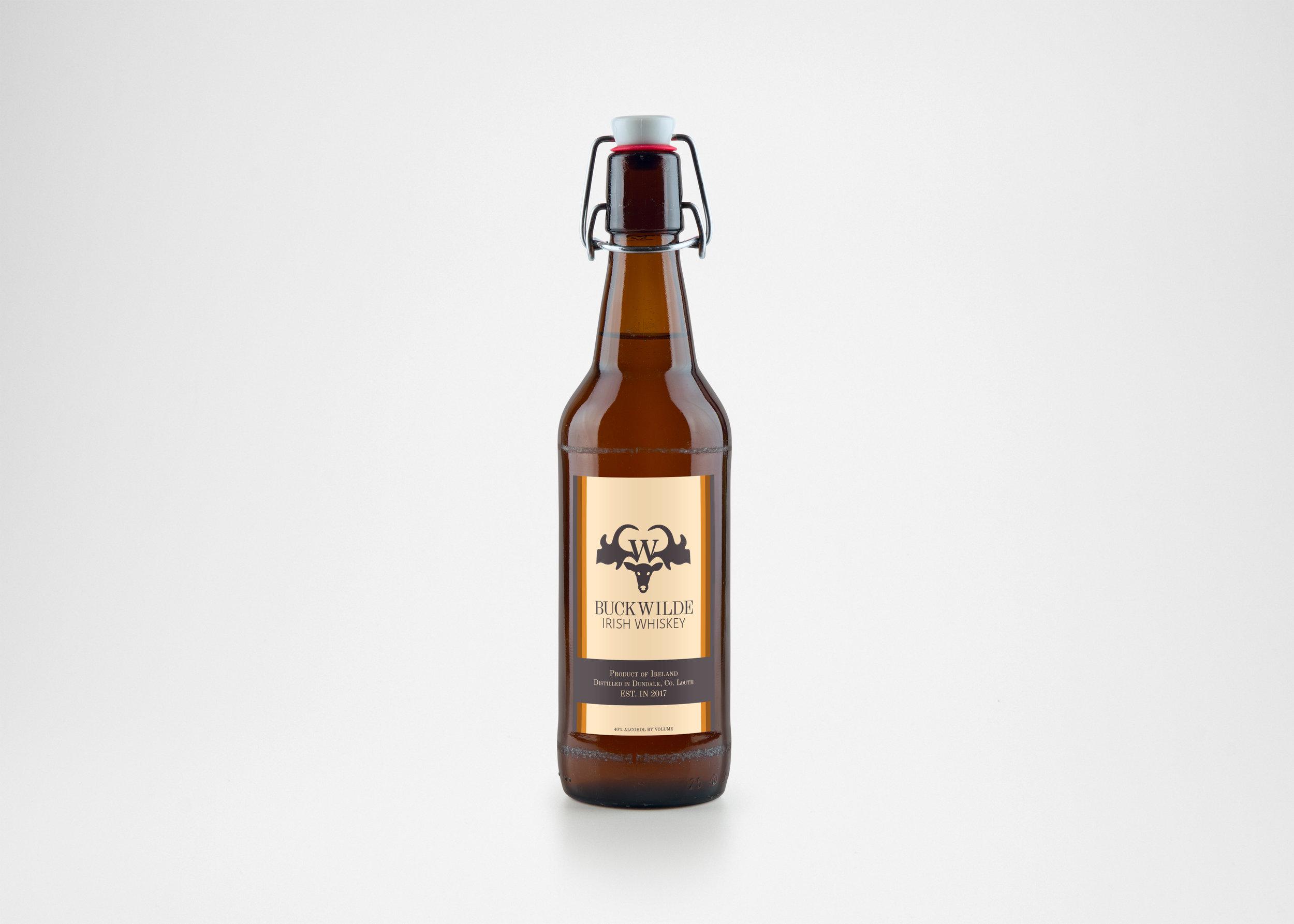 updated bottle label.jpg