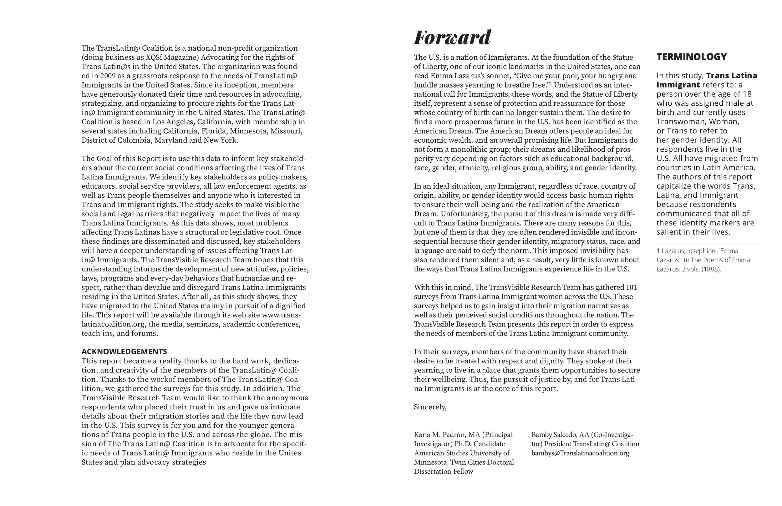 spread_04-5.jpg
