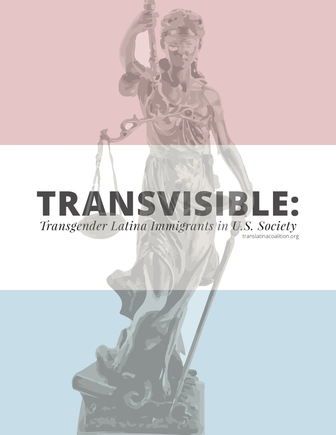 transvisible cover.jpg