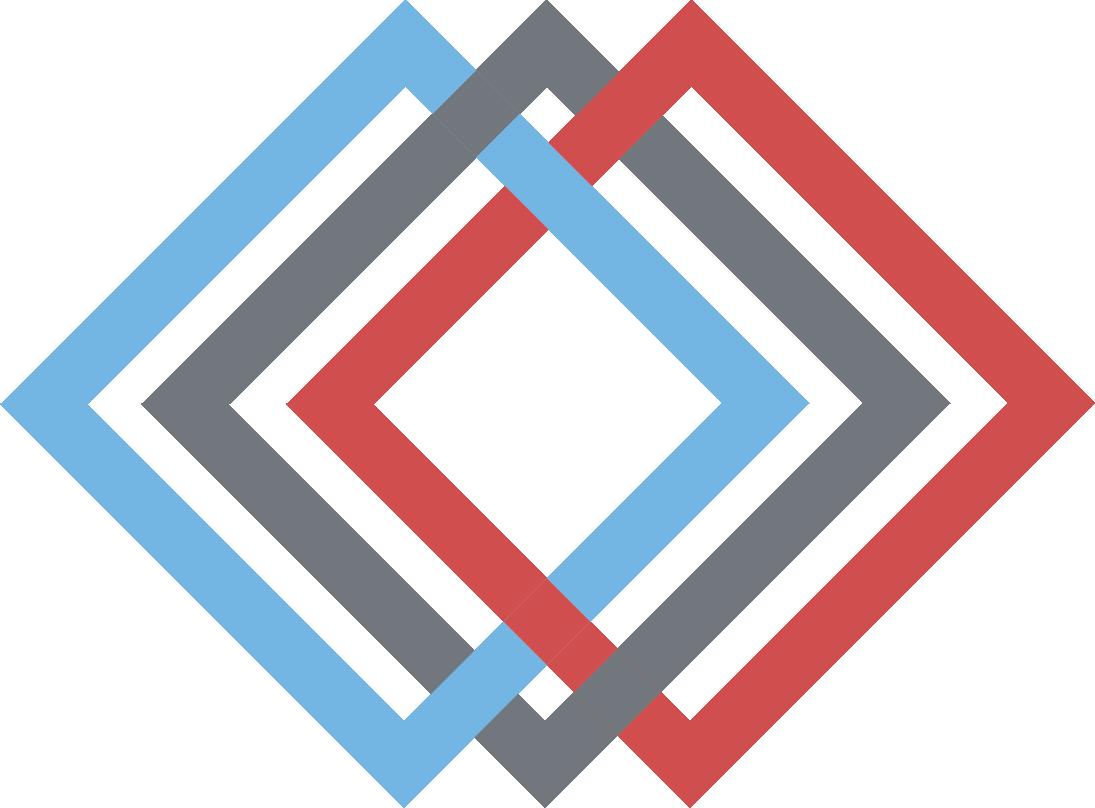 caz logo FINAL.png