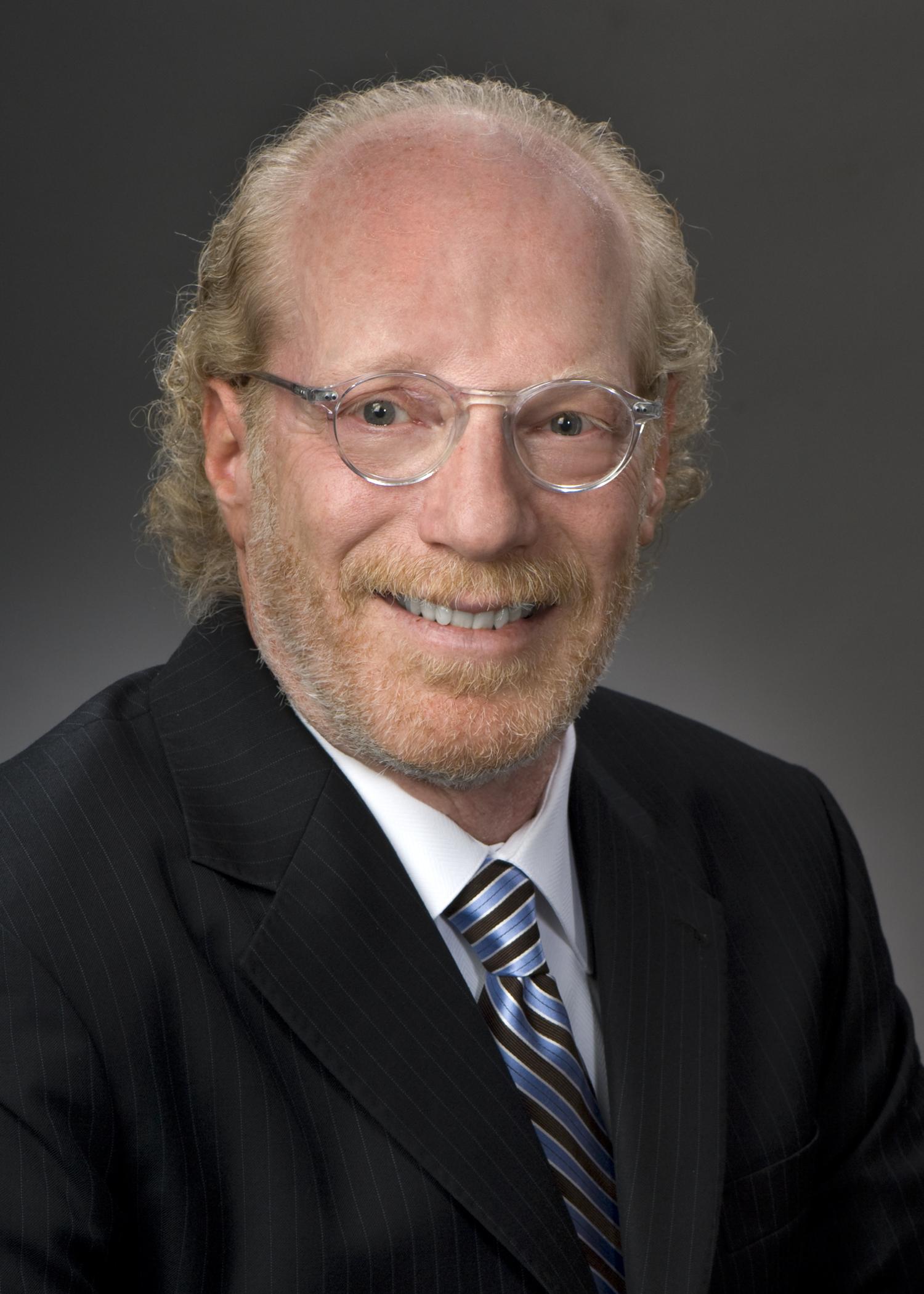 Keith E. Golden - keg@golmeiz.com
