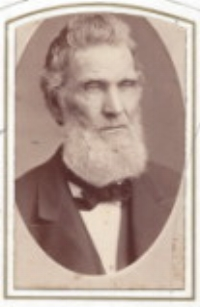 Samuel John Baird.jpg