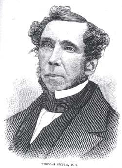 Thomas Smyth 2.JPG