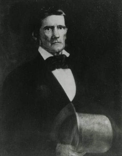 Robert_J._Breckinridge_1800.jpg