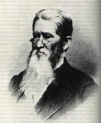 Robert J Breckinridge - 2.png