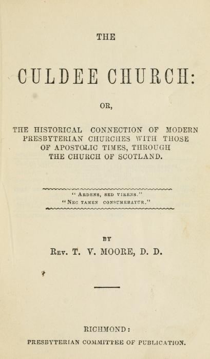 Moore, Culdee.jpg