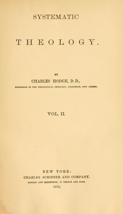Hodge, ST (II).jpg