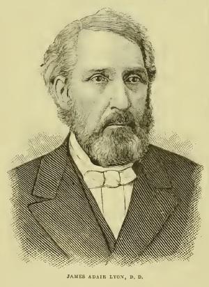 James Adair Lyon.jpg