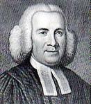 Samuel Finley 2.jpg