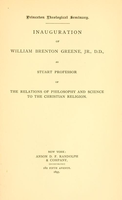 Greene, Full Inaugural Service.jpg