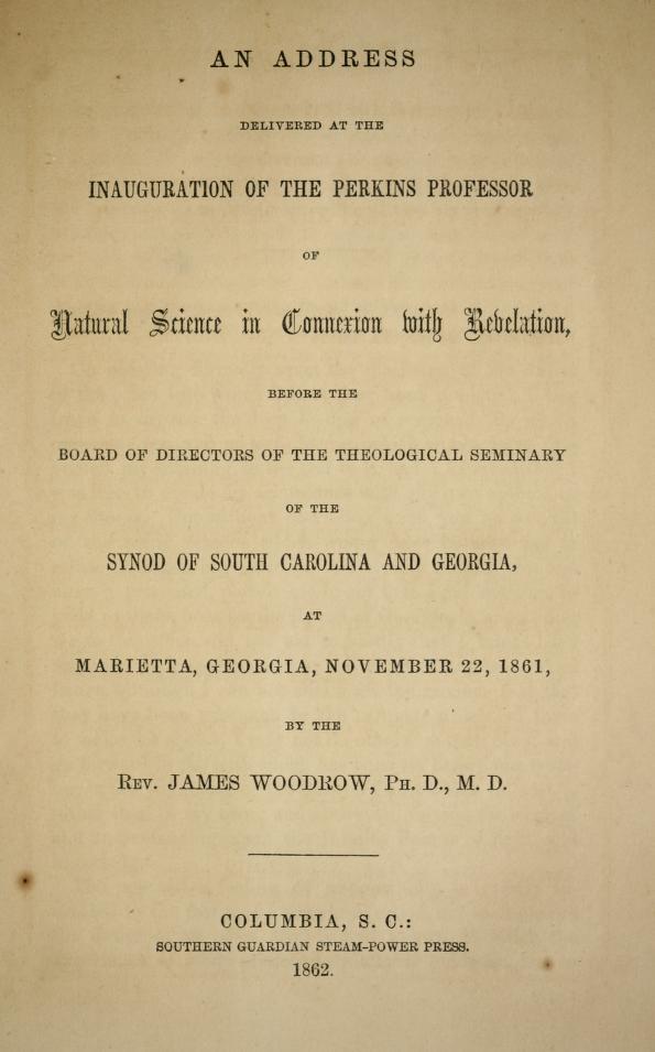 Woodrow, Inaugural Address.jpg