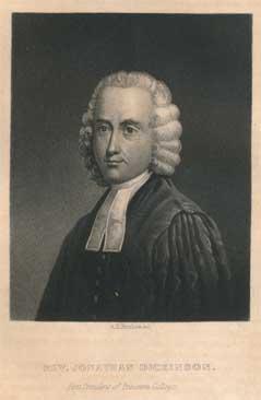 Jonathan Dickinson.jpg