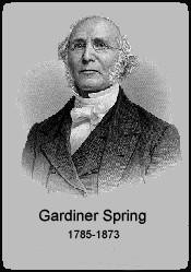 Gardiner Spring 2.jpg
