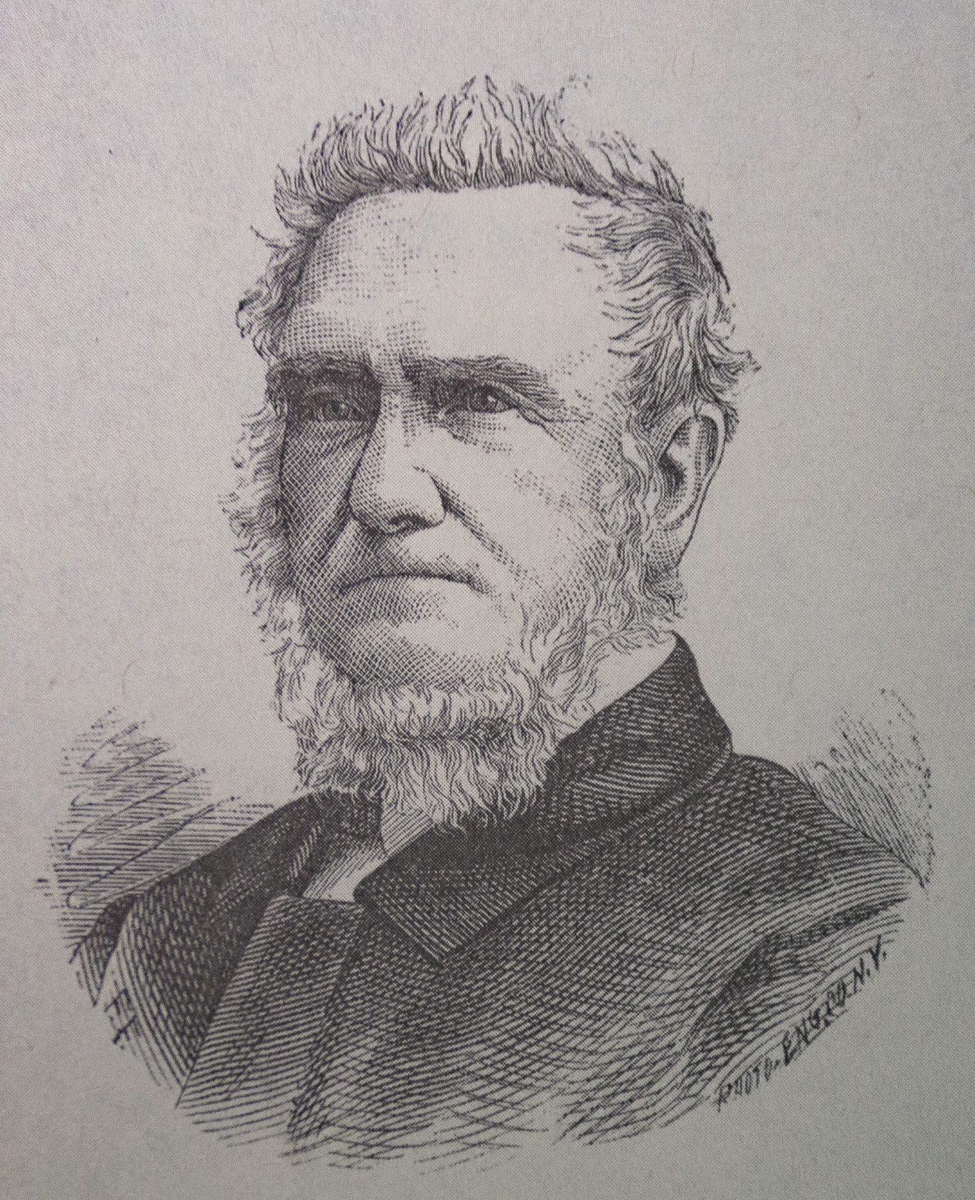 William Sommerville.jpg