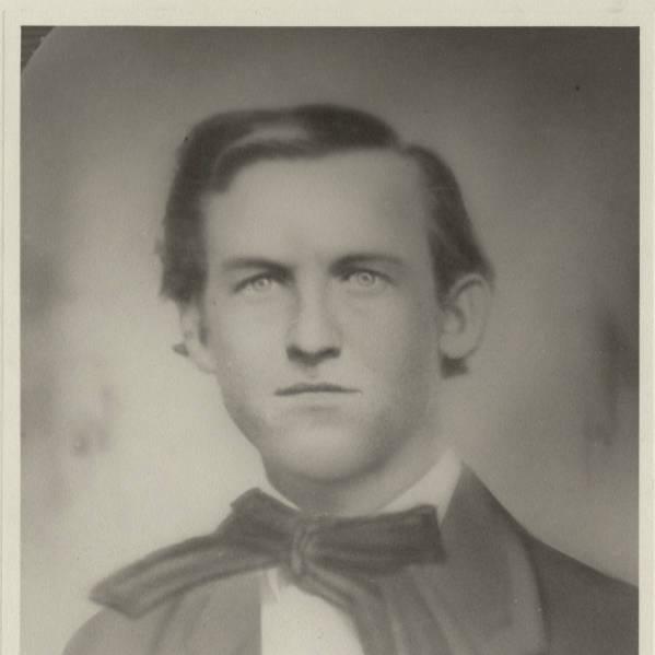 William Maxwell Blackburn 1.jpg