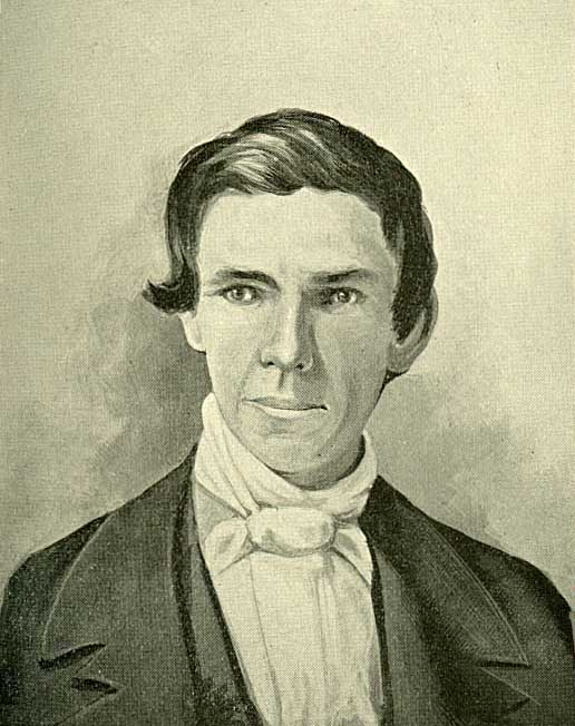 Samuel Jones Cassels is buried at Midway Cemetery, Midway, Georgia.