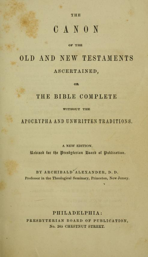 Alexander - Canon of Old and New Testament.jpg
