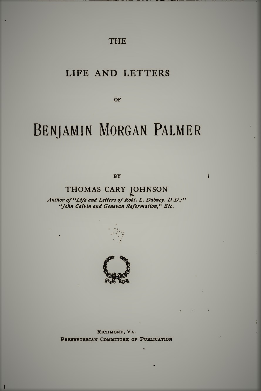 Johnson - Life and Letters of Palmer.jpg