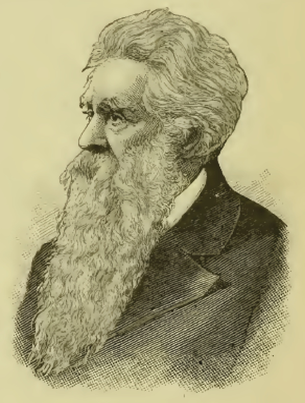 William Swan Plumer 4.jpg