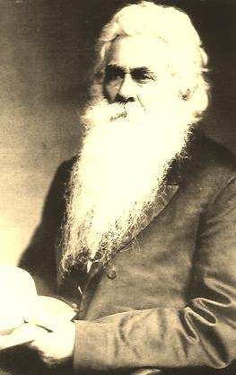 William Swan Plumer 5.jpg