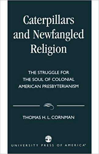 Cornman, Caterpillars and Newfangled Religion.jpg