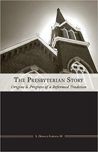 Fortson, Presbyterian Story.jpg