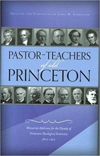 Garretson, Pastor-Teachers.jpg