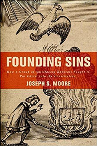 Moore, Founding Sins.jpg