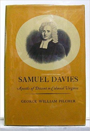 Pilcher, Samuel Davies.jpg