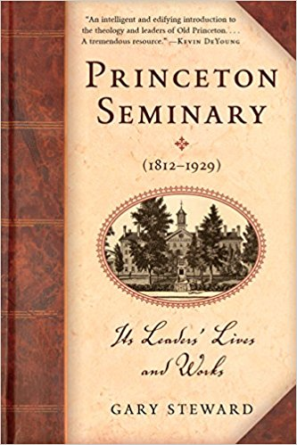 Steward, Princeton Seminary.jpg