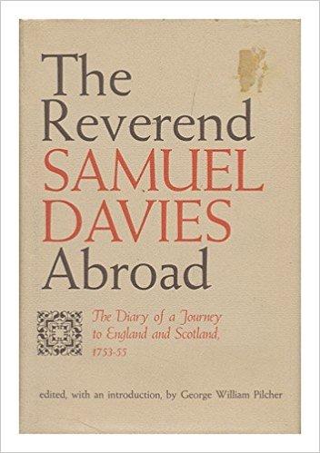 Pilcher, Davies Abroad.jpg