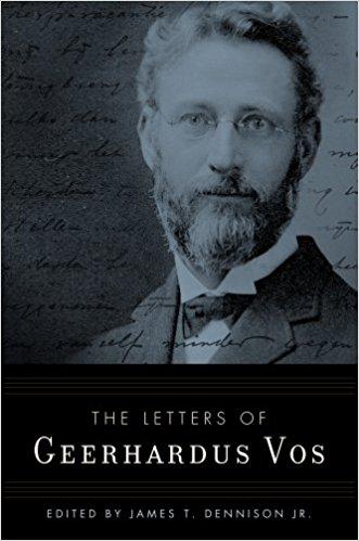 Dennison, Letters of Vos.jpg