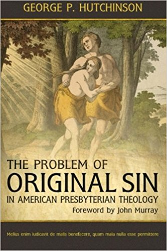 Hutchinson, Problem of Original Sin.jpg