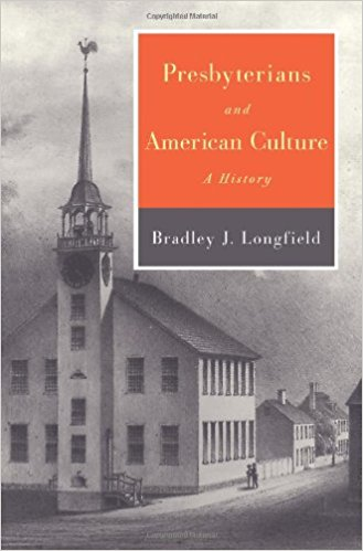 Longfield, Presbyterians and American Culture.jpg