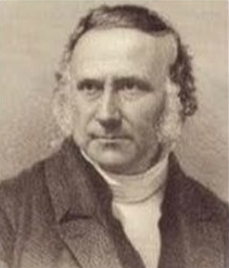 Spencer, Ichabod Smith photo.jpg
