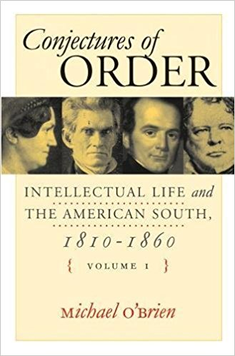 O'Brien, Conjectures of Order.jpg