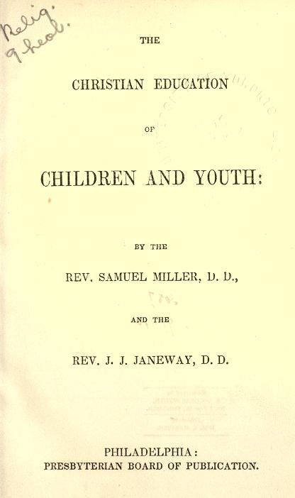 Miller and Janeway, Xn Education.jpg