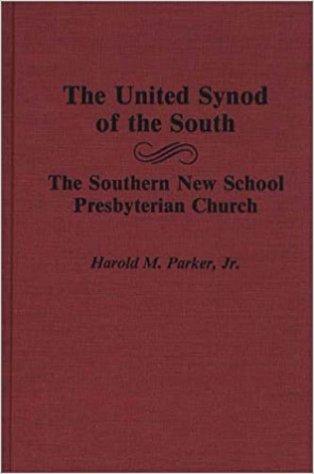 Parker, United Synod.jpg