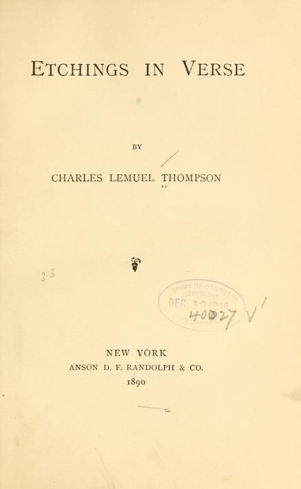 Thompson, Etchings in Verse.jpg