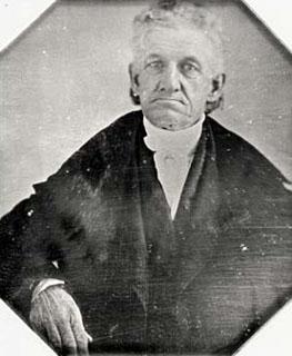 Lyman Beecher 4.jpg