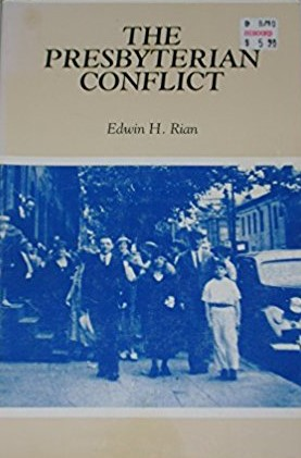 Rian, Presbyterian Conflict.jpg