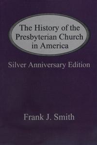 Smith, History of PCA.jpg
